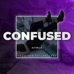 Nghe và tải nhạc Confused Beat Mp3 miễn phí