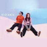 Tải bài hát Distance Beat Mp3 online