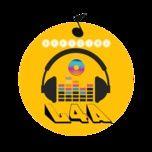 Download nhạc Mp3 Đồng Tiền miễn phí
