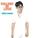 Tải nhạc Falling In Love Beat nhanh nhất về điện thoại