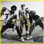 Bài hát Play The Summer Beat trực tuyến miễn phí