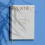 Tải nhạc Mp3 Dreaming chất lượng cao