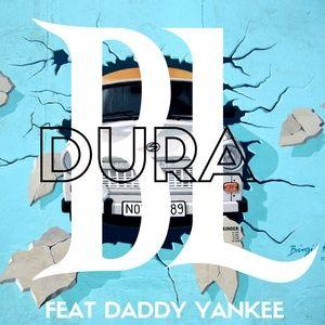 Download nhạc hot Dura online miễn phí