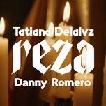 Download nhạc hot Reza về máy