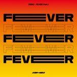Nghe nhạc Fever online miễn phí
