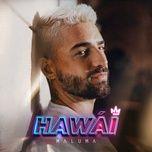Bài hát Hawái miễn phí về điện thoại