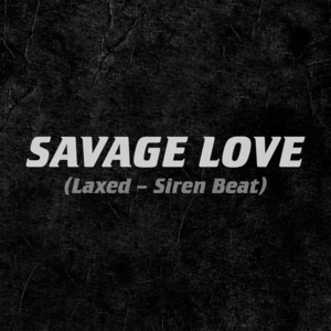 Tải bài hát Savage Love online