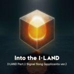 Tải nhạc hay Into The I-land (Applicants Version) Mp3 trực tuyến