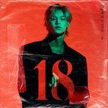 Tải nhạc Angel Love Mp3 hot nhất