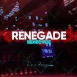 Tải bài hát Mp3 Renegade (Arknights OST) về điện thoại