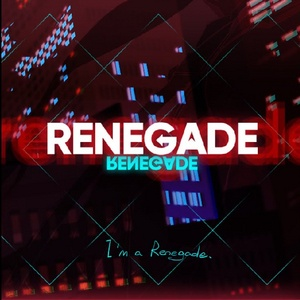 Download nhạc Renegade (Arknights OST) Mp3 hot nhất