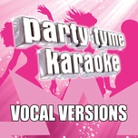 Nghe nhạc Breaking Up Is Hard To Do (Made Popular By Gloria Estefan) [vocal Version] Mp3 miễn phí