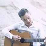 Tải nhạc Mp3 Zing Bình Trị Thiên Khói Lửa