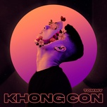 Nghe nhạc KHONG CON Beat