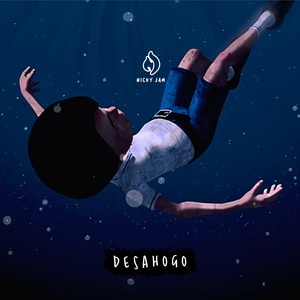 Download nhạc hot Desahogo Mp3