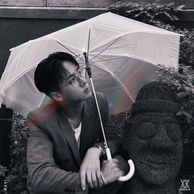 Tải nhạc Mp3 Zing Raindrop