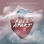 Tải nhạc hot Fall Apart online