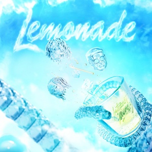 Nghe và tải nhạc hay Lemonade Mp3 chất lượng cao
