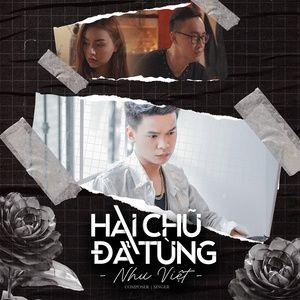 Download nhạc hot Hai Chữ Đã Từng Mp3 nhanh nhất
