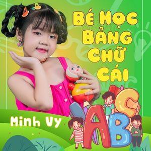 Download nhạc hot Em Học Bảng Chữ Cái Mp3 trực tuyến