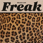 Nghe và tải nhạc Freak nhanh nhất về điện thoại