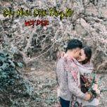 Nghe nhạc Mp3 Gặp Nhau Giữa Rừng Mơ Cover
