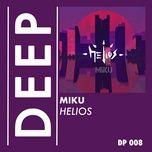 Nghe nhạc Helios miễn phí