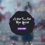 Nghe nhạc Mp3 Cả Đời Thua Bởi Một Người (Vietnamese Cover) (Htrol Remix) hot nhất