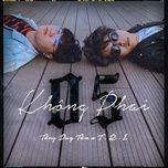 Download nhạc 05 (Không Phai)