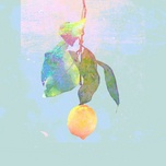Tải nhạc hot Lemon Mp3 online