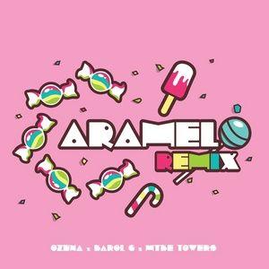 Nghe nhạc hay Caramelo (Remix) Mp3 chất lượng cao