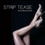 Download nhạc Sensuality, Sensual Music Mp3