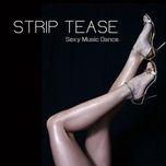 Nghe và tải nhạc Sexy Music trực tuyến