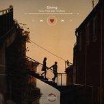 Nghe và tải nhạc hot Diving online