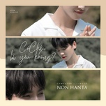 Bài hát Có Chắc Là Yêu Không? Beat Mp3 trực tuyến