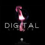 Tải bài hát Digital Lights (Unreleased) Mp3 hot nhất