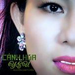 Nghe nhạc Cánh Hoa Yêu Mp3 online