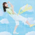 Tải nhạc hot First Drop (Kanojo, Okarishimasu Ending 2) online