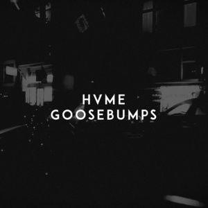 Download nhạc Goosebumps trực tuyến miễn phí