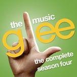Tải bài hát Mp3 Just Can'T Get Enough (Glee Cast Version) hot nhất