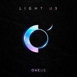 Tải nhạc hay Intro: Light Us Mp3 nhanh nhất