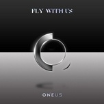 Tải nhạc hot Intro: Fly Me To The Moon online miễn phí