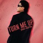 Download nhạc Mp3 Turn Me Up hot nhất về máy