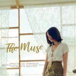 Nghe và tải nhạc hay The Muse Beat Mp3 chất lượng cao