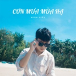 Download nhạc hot Cơn Mưa Mùa Hạ Beat Mp3 về máy