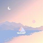 Nghe và tải nhạc hay Sail Away nhanh nhất về máy