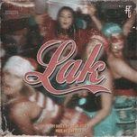 Nghe nhạc Lak Beat Mp3 miễn phí về máy