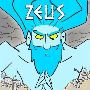 Download nhạc hot Zeus về điện thoại