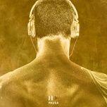 Tải nhạc Cántalo (Headphone Mix) trực tuyến miễn phí