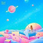 Tải nhạc hot Milky Way trực tuyến